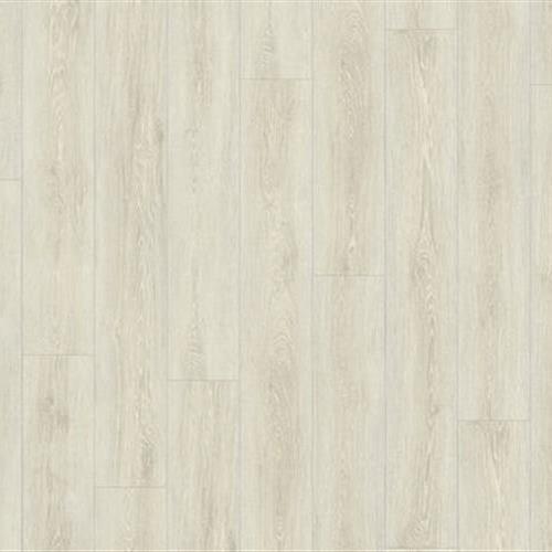 Pure Planks Toulon Oak Pearl
