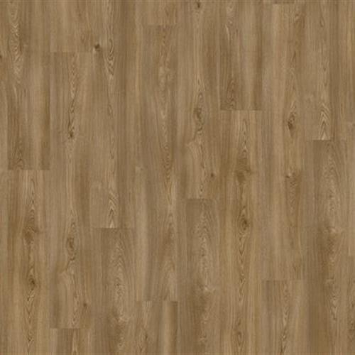 Pure Planks Columbian Oak Latte