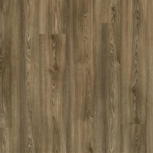 Pure Planks Columbian Oak Mocha