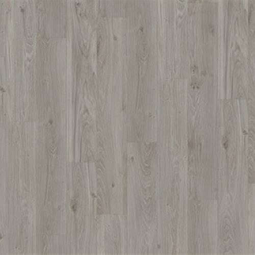 Pure Planks Authentic Oyster