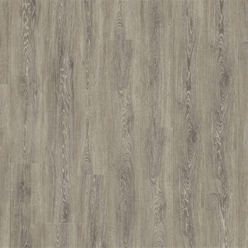 Pure Planks Toulon Oak Mink