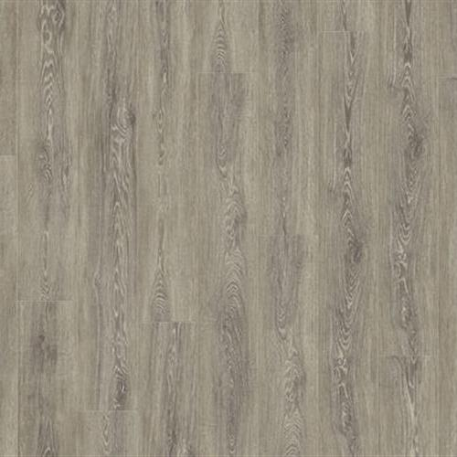 Pure Planks Toulon Oak Mink