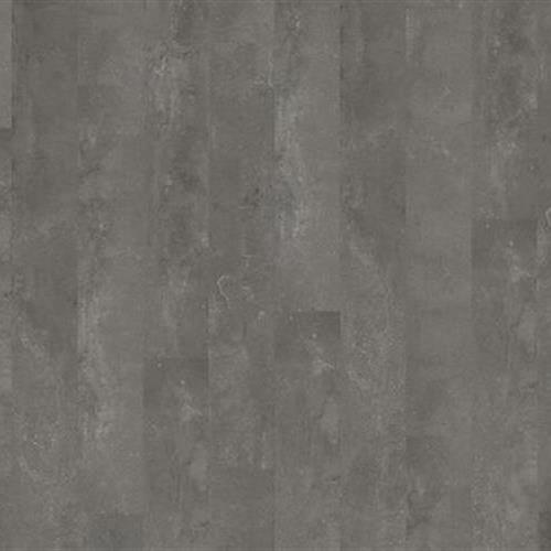 Pure Planks Urban Gunmetal