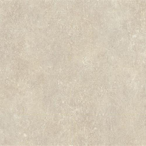 Essence Tile Disa-101