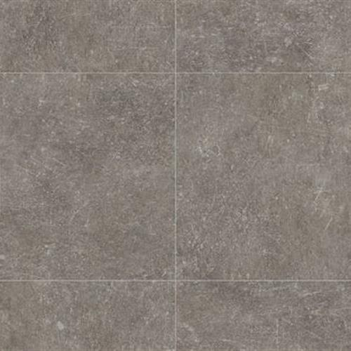 Essence Tile Disa-797
