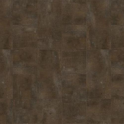 Pure Tiles Zinc Stone