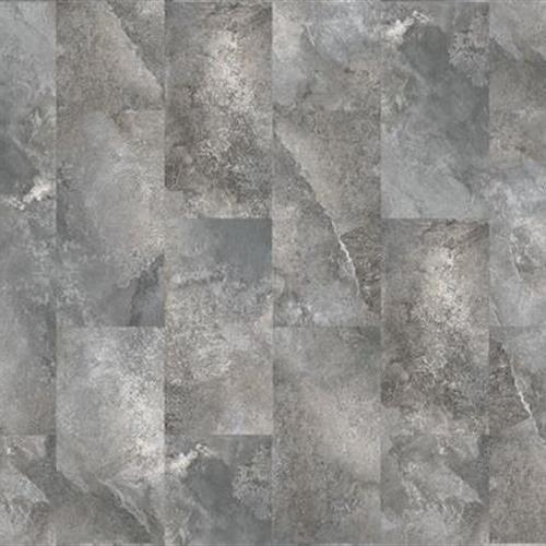 Pure Tiles Newcastle Shadow