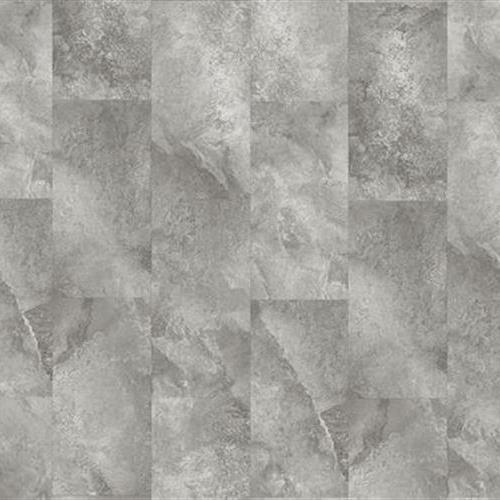 Pure Tiles Newcastle Smoke