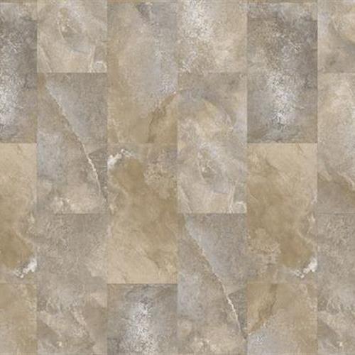 Pure Tiles Newcastle Shell