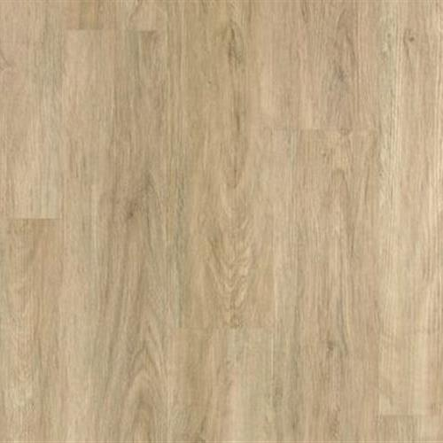 Dreamclick Pro Evergreen Oak Sand