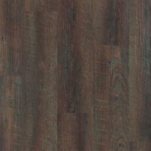 Dreamclick Pro Scarlet Oak Dark Brown