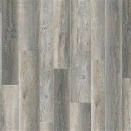 Shop for waterproof flooring in Fort Collins, CO from Carpet Solutions & More