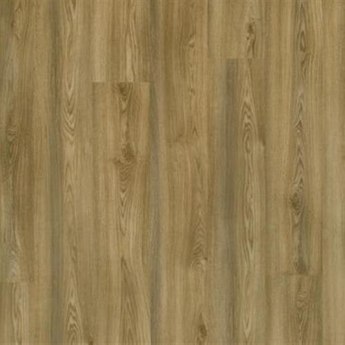 Essence Plank Columbian Oak