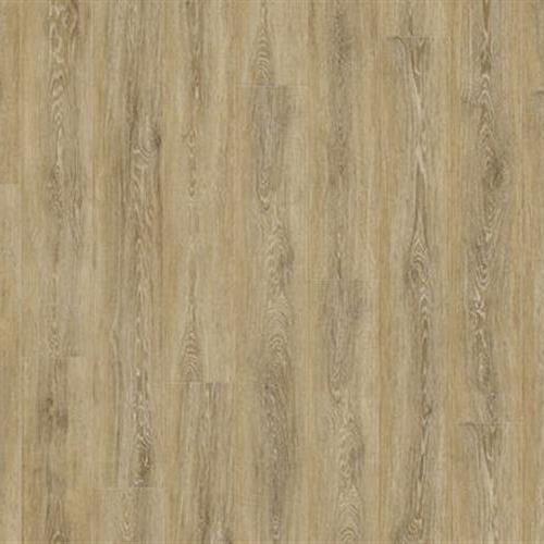 Essence Plank Toulon Oak-293