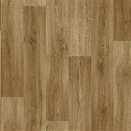 Essence Plank Lime Oak-623