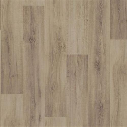 Essence Plank Lime Oak-669