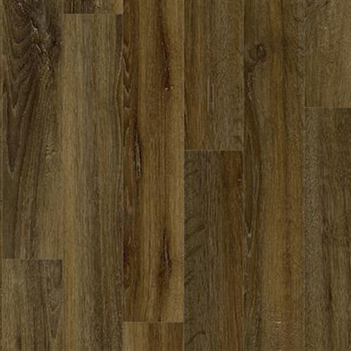 Essence Plank Lime Oak-954