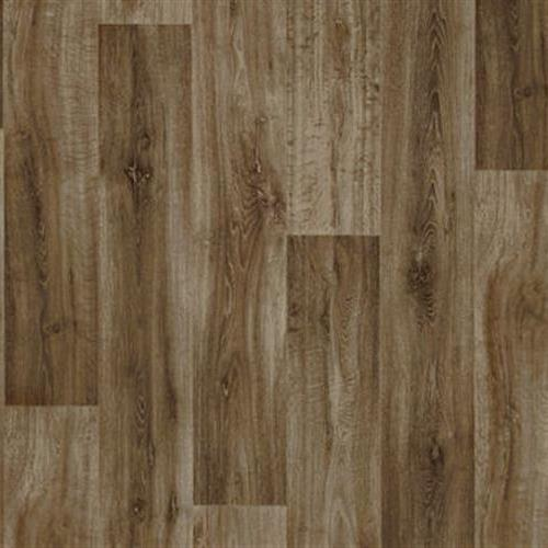 Essence Plank Lime Oak-966