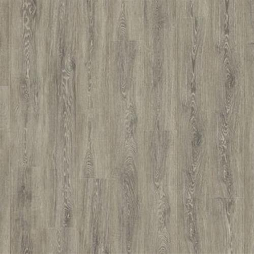 Essence Plank Toulon Oak-976