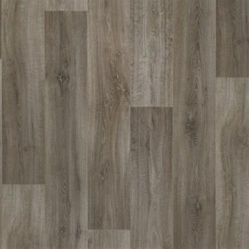 Essence Plank Lime Oak- 996