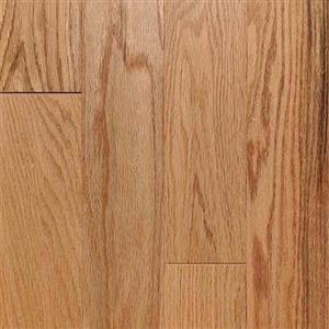 Hardwood BSLPacificRedOak BSLROP-NAT Natural
