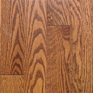 Hardwood BSLPacificRedOak BSLROP-SRRA Sierra