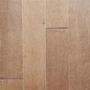 Hardwood BSLSelectMaple MS-ANI Anis