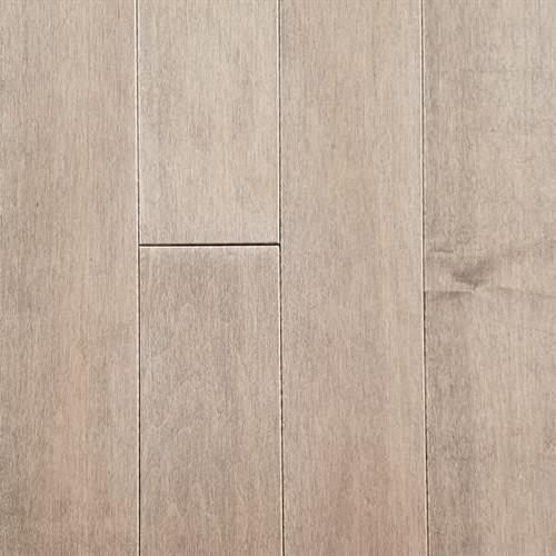 Hardwood BSL Select Maple Bise  main image