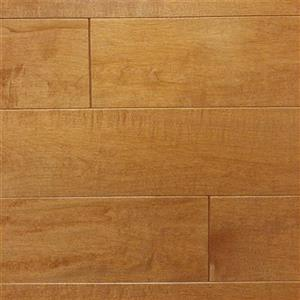 Hardwood BSLSelectMaple MS-BRNZ Bronze