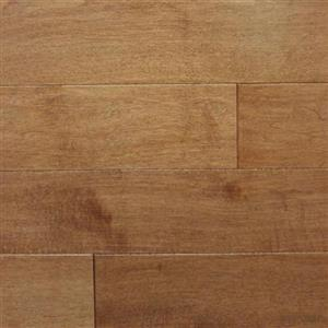 Hardwood BSLSelectMaple MS-HZL Hazelnut