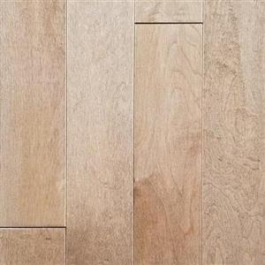 Hardwood BSLSelectMaple MS-ZEPH Zephyr
