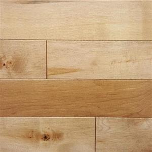 Hardwood BSLCharacterMaple MLR-AMA Amaretto