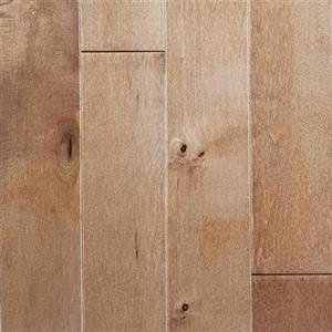 Hardwood BSLCharacterMaple MLR-ANIS Anis