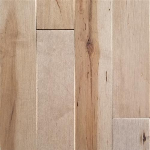 Hardwood BSL Character Maple Chinook  main image