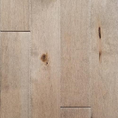Hardwood BSL Character Maple Cumin  main image