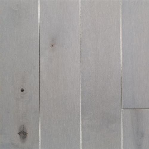 Hardwood BSL Character Maple Glacier  main image