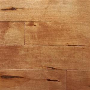 Hardwood BSLCharacterMaple MLR-HZL Hazelnut