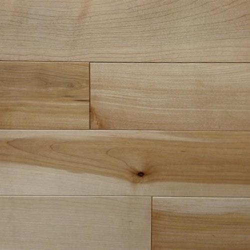 Hardwood BSL Character Maple Natural  main image