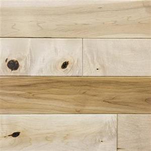 Hardwood BSLCharacterMaple MLR-NGT Neigette