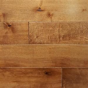 Hardwood BSLCharacterMaple MLR-SRRA Sierra