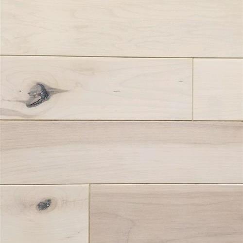 Hardwood BSL Character Maple White  main image