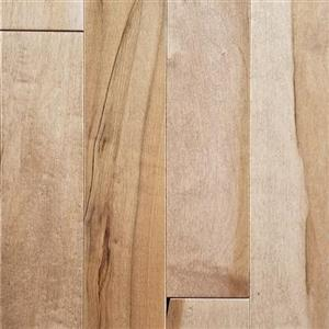 Hardwood BSLCharacterMaple MLR-ZEPH Zephyr