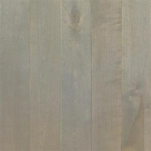 Hardwood BSLPacificBirch PB-YORK York