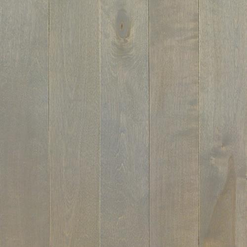 Hardwood BSL Pacific Birch York  main image