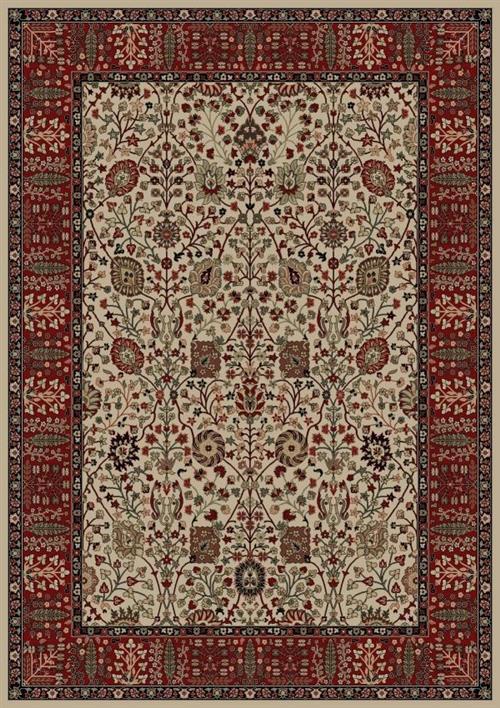 Persian Classics 2052 Vase