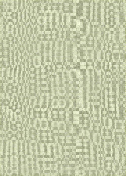Cottages - Manhasset - Green