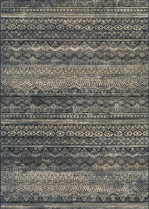 Easton - Capella - Black/Grey
