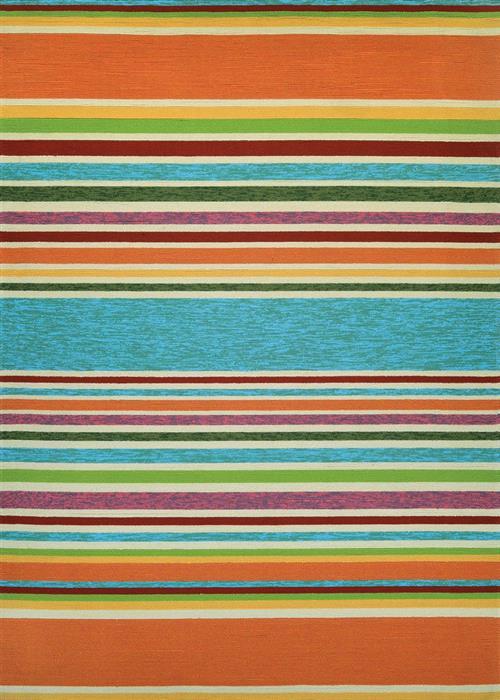 Covington - Sherbet Stripe - Multi