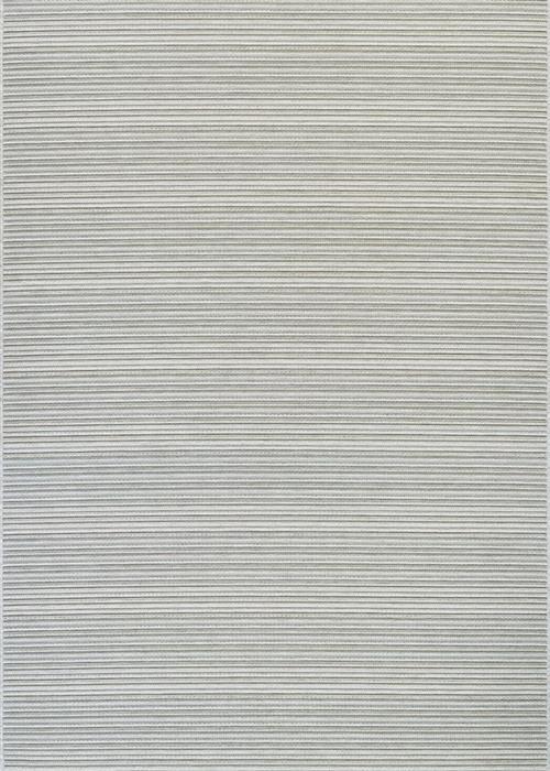 Cape - Harwich - Light Blue/Silver