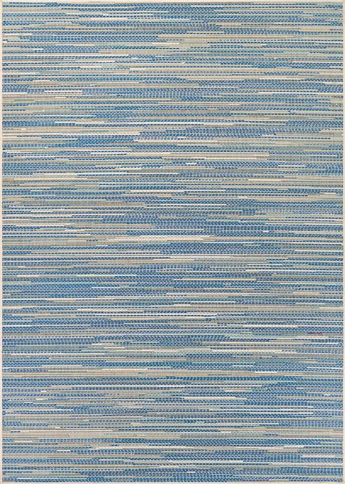 Monaco - Alassio - Sand/Azure/Turquoise